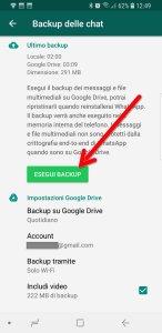 Trasferire-dati-tra-Android