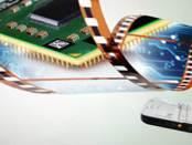 più potenza alla scheda video