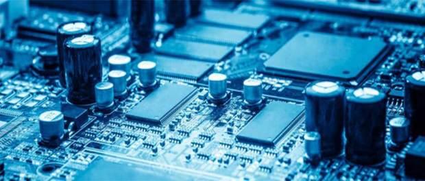 Accedere alle informazioni nascoste sull'hardware