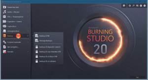 Ashampoo-Burning-Studio-20-Backup