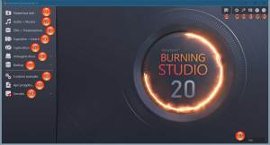 Ashampoo-Burning-Studio-20-Dashboard