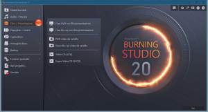 Ashampoo-Burning-Studio-20-Film-+-Presentazione