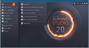 Ashampoo-Burning-Studio-20-Masterizza-dati
