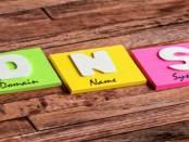Cambiare i server DNS per migliorare le prestazioni della navigazione