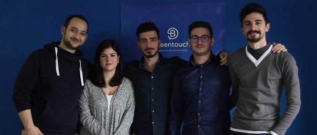 Beentouch-team