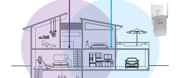 Come-estendere-la-copertura-della-rete-Wi-Fi-di-casa