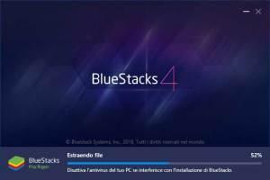 Installazione-BlueStacks