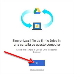 Sincronizza-file-da-Google-Drive