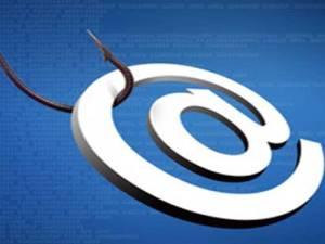 inviare email anonime con falso indirizzo