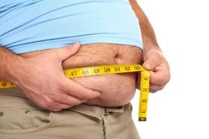 Obesità di natura psicologica