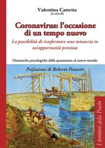 Coronavirus: l'occasione di un tempo nuovo