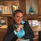 Dott.ssa Valentina Carretta Psicologa Psicoterapeuta Specialista in Psicoterapia Psicoanalitica in Cernusco sul Naviglio.