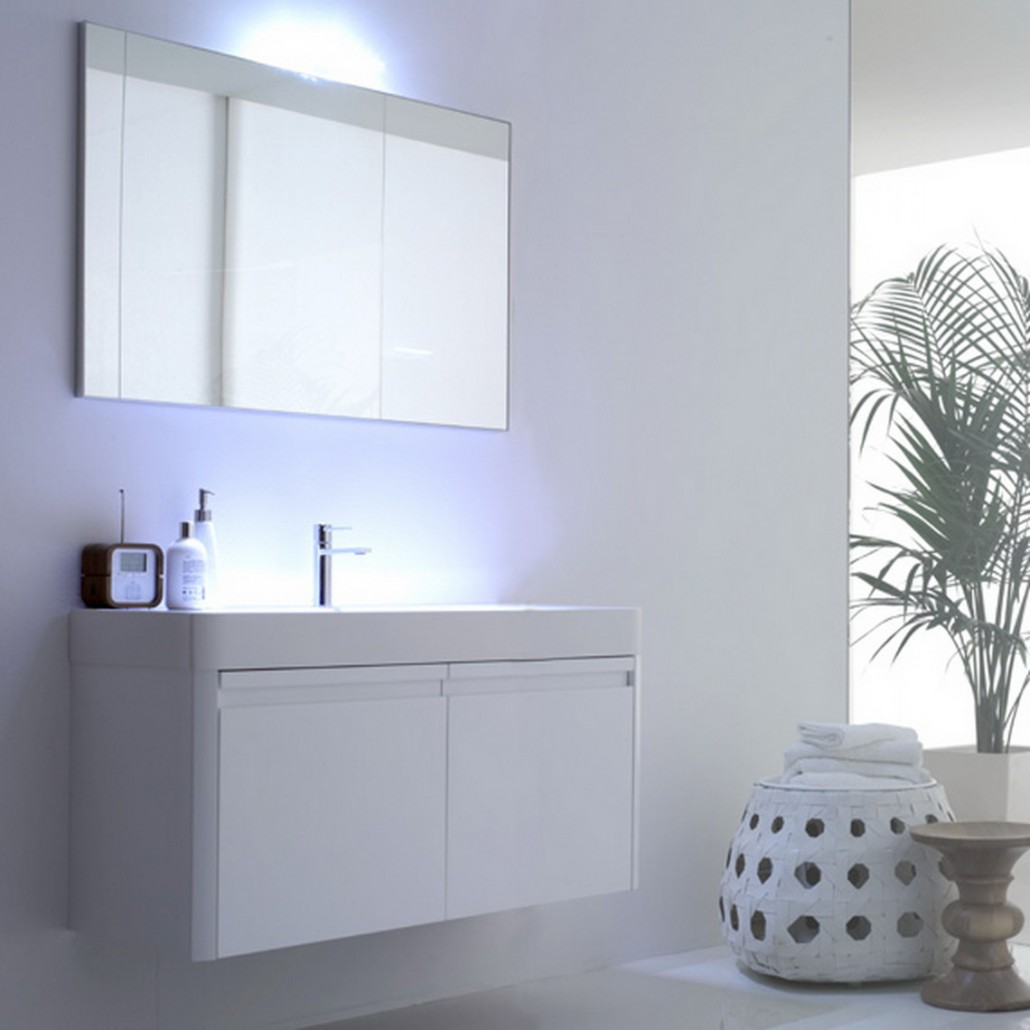 Outlet Mobili Bagno Roma Mobili Bagno Roma Outlet With