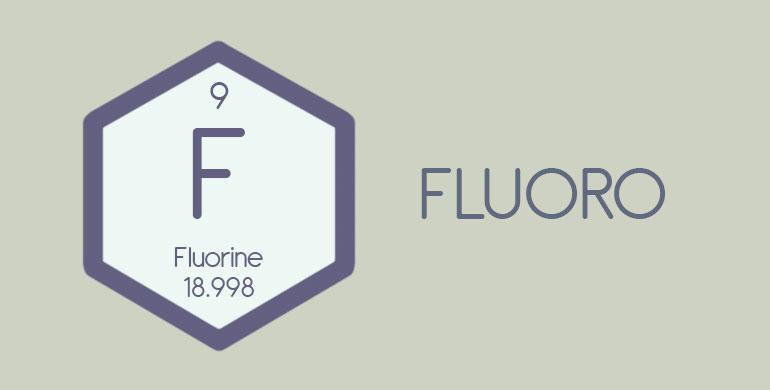 il fluoro- il blog del dottormic-
