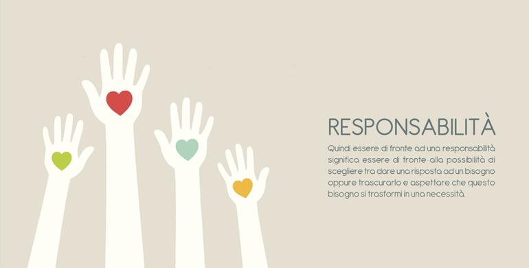 responsabilità - il blog del dottormic -