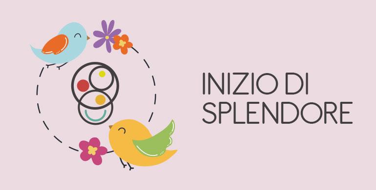 splendente primavera - il blog del dottormic -