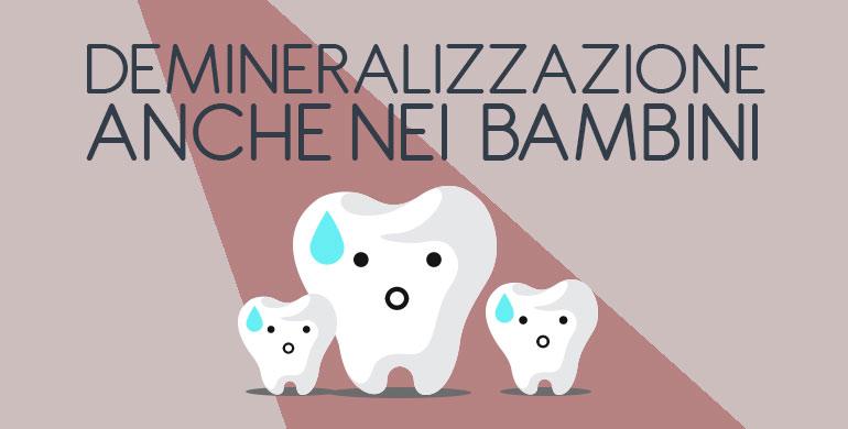 demineralizzato - il blog del dottormic -