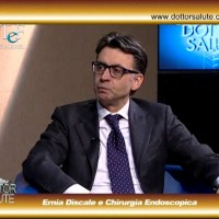 Ernia discale e chirurgia endoscopica
