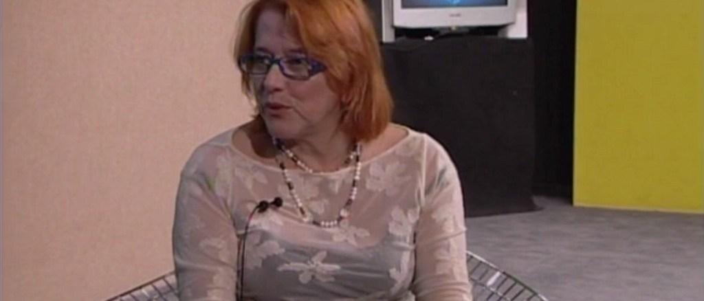 HPV e Vaccini, in studio la dottoressa Marina Toschi