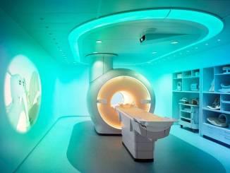 All'Ospedale di Terni referti online con Radiologia 2.0