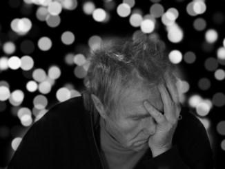 Università di Cambridge, speranza per farmaco protezione da Alzheimer Lo studio è pubblicato su 'Science Advances', scienziati diretti da Michele Vendruscolo
