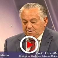 Sindrome metabolica con il professor Elmo Mannarino