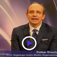 Congresso internazionale Scleroterapia per l'Umbria c'è Gianluigi Rosi