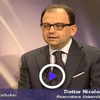 Le allergie con il Professor Nicola Murgia a Dottor Salute