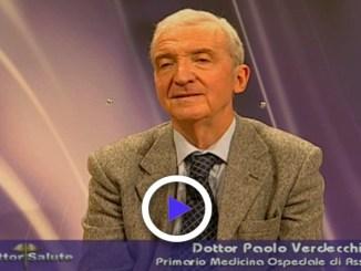 Ipertensione arteriosa mascherata - dottor Paolo Verdecchia