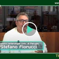 Sars-Cov2 può essere bloccato, intervista con il professor Stefano Fiorucci