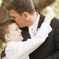 Autismo e diagnosi, buona elaborazione genitori migliora benessere dei figli 🔴