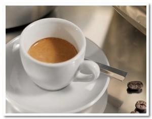 Caffè: nelle donne previene la depressione