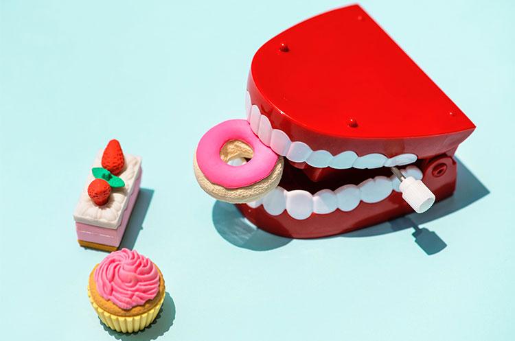 Igiene orale per bambini: una guida pratica