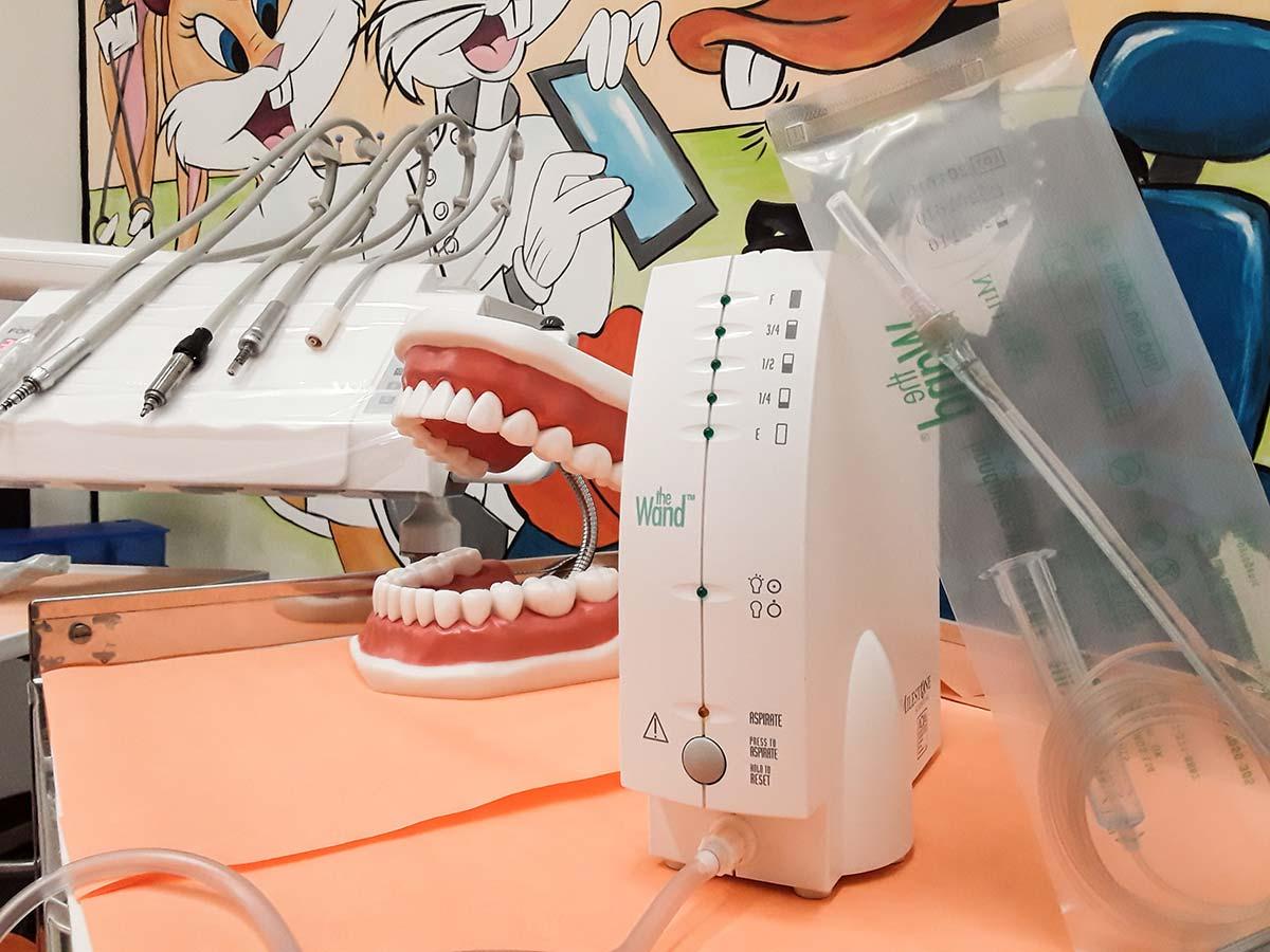 sorridenti-anestesia-dentale-computerizzata