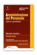 WKI_Amministrazione_del_personale