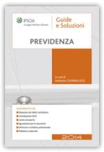 Previdenza_2014_20033