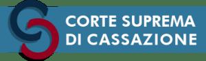 CorteSupremaCassazione