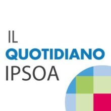 IPSOA_Quotidiano