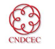 CNDCEC