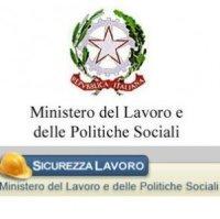 ministero-sicurezza-lavoro-300x298
