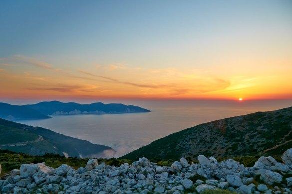 Grækenland 2014