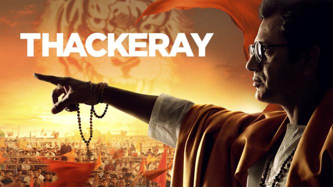 Thackeray ทักเกอเรย์ ซีซั่น 1