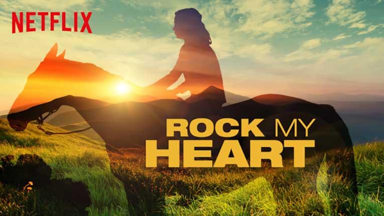Rock My Heart หัวใจไม่หยุดฝัน (2017)