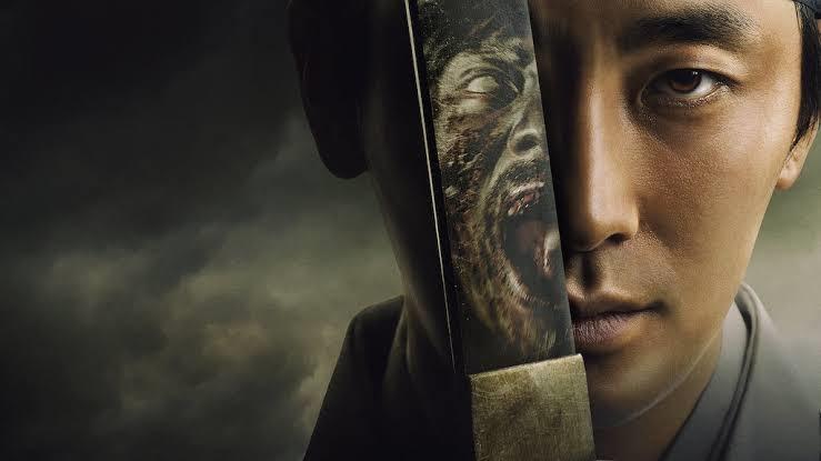 Kingdom ซีซั่น 2 ยืนยันกำหนดฉาย เตรียมมันส์พร้อมกันได้ทาง Netflix