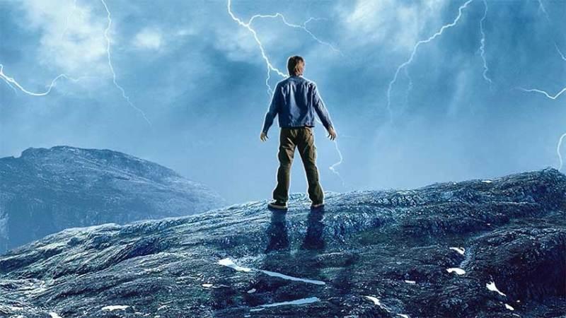 รีวิว Ragnarok มหาศึกชี้ชะตา จาก Netflix