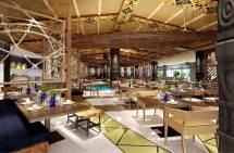 Lapita Dubai Theme Park Hotel