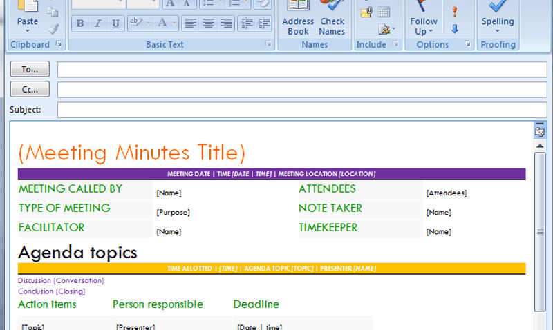 Meeting-Minutes-Template-for-Email-(Preview)