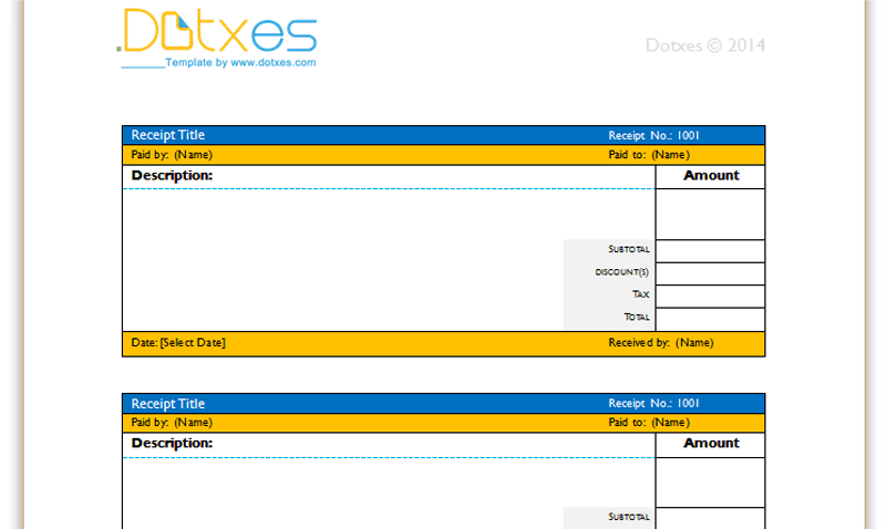 Receipt-Template-(3-per-page,-Preview)