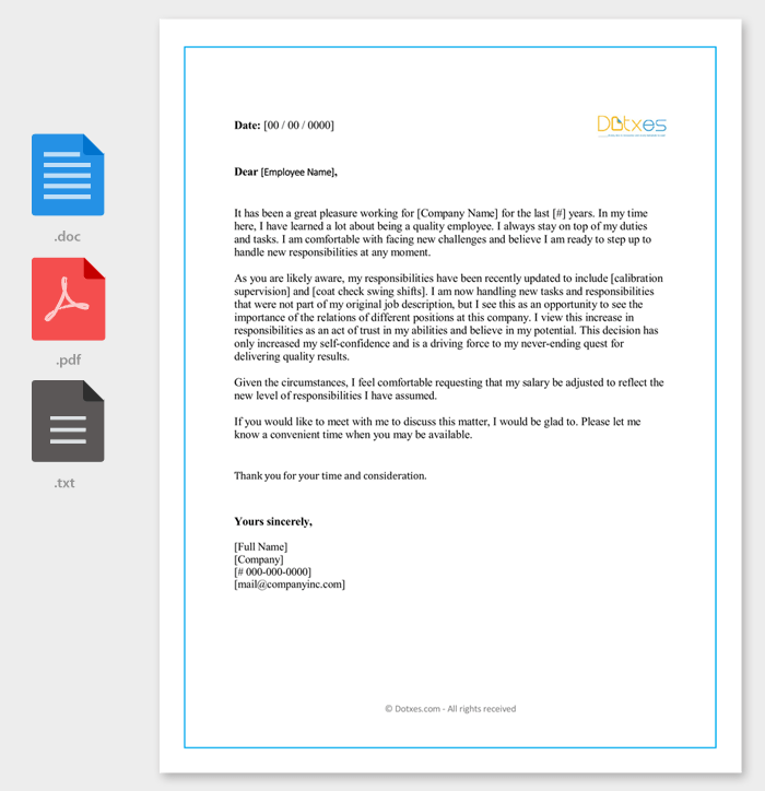 Salary Increment Letter To Employee Format from i0.wp.com