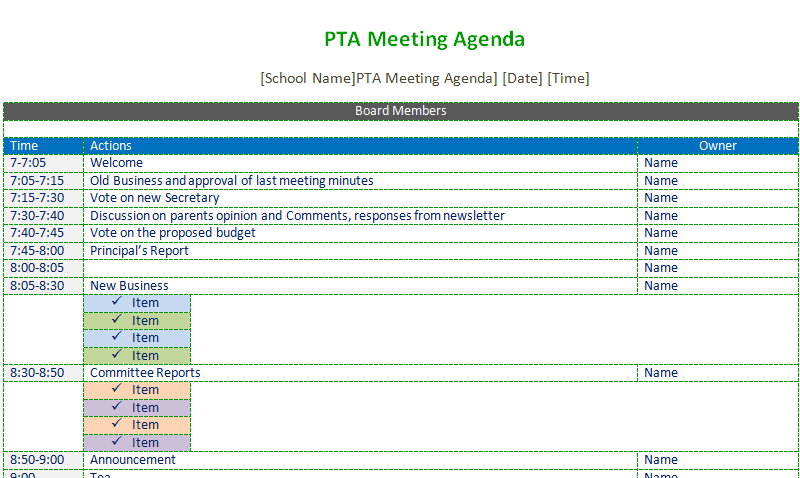 Featured-image-for-PTA-meeting-agenda-template